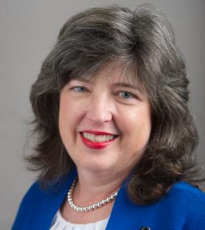 Denise Massey