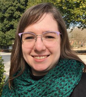 Karen A. Parey